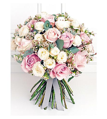 PHILIPPA CRADDOCK Avebury luxury flower bouquet
