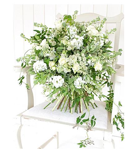 PHILIPPA CRADDOCK Ethereal Bouquet