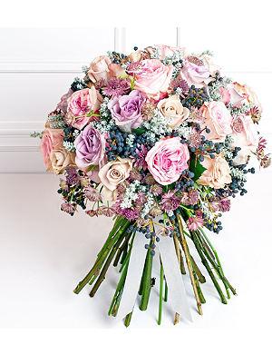 PHILIPPA CRADDOCK Farleigh bouquet