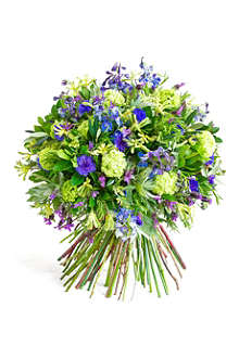 PHILIPPA CRADDOCK Hestercombe medium bouquet