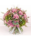 PHILIPPA CRADDOCK Hinksey large bouquet
