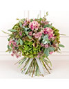 PHILIPPA CRADDOCK Hinksey medium bouquet