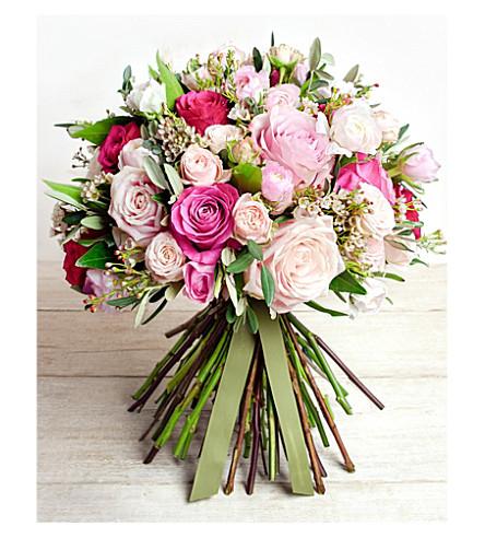 PHILIPPA CRADDOCK Juliet bouquet
