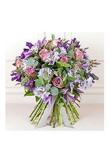 PHILIPPA CRADDOCK Lullingstone medium bouquet