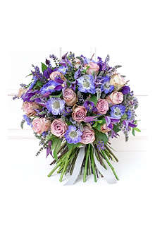 PHILIPPA CRADDOCK Lullingstone Sumptuous bouquet