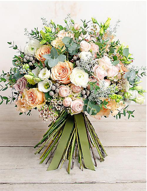 Flowers - Selfridges Selection, Philippa Craddock & more | Selfridges