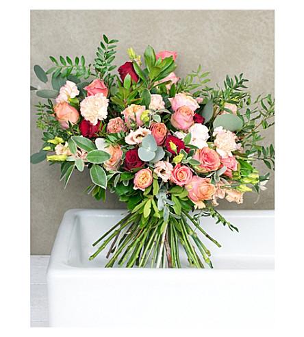 PHILIPPA CRADDOCK Shelley luxury flower bouquet
