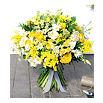 PHILIPPA CRADDOCK Springdon bouquet