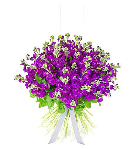 PHILIPPA CRADDOCK Summer Stock bouquet