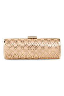 DUNE Bashment metal clutch