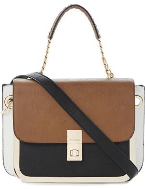 DUNE Darbs satchel
