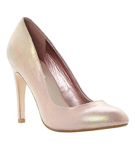 dune burlesque court shoes selfridges