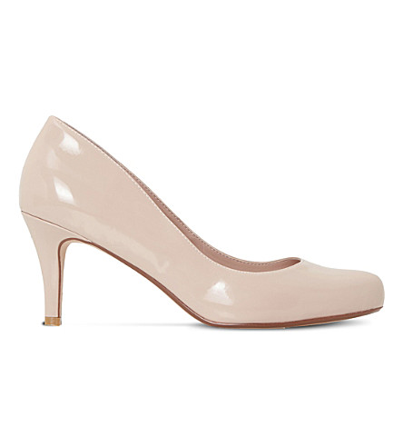 DUNE Amelia patent courts (Nude-patent+synthetic