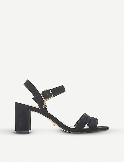 0ad103092ae0bf DUNE - Sandals - Shoes - Womens - Selfridges
