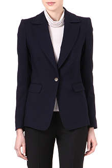 REISS Beckley wool blazer
