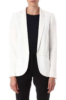 REISS Georgie blazer