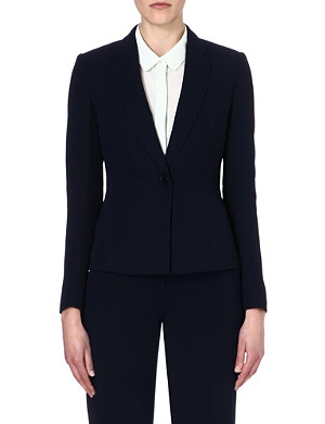 REISS Fontex tailored jacket