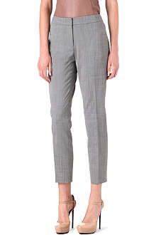 REISS Claris trousers