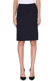 REISS Tami tailored pencil skirt