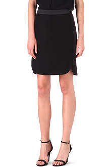 REISS Tilly skirt
