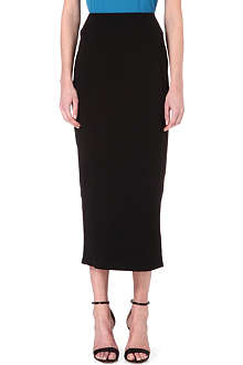 REISS Bryant pencil skirt