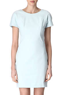 REISS Beya body-con dress