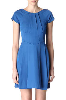 REISS Jemima dress