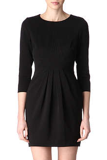 REISS Ambrose shift dress
