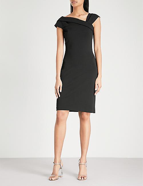 Reiss Dresses - evening, party dresses & more | Selfridges