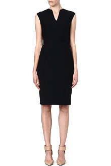 REISS Bianca dress