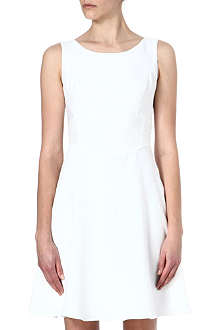 REISS Jade dress