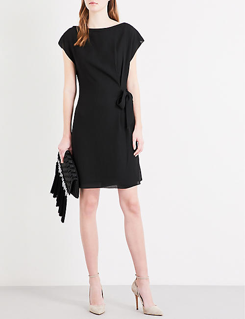 Reiss Party Dresses