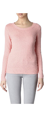 REISS Ruby jumper
