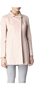 REISS Tudor coat