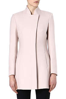 REISS Regale coat