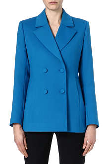 REISS Romoli pea coat
