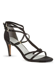 REISS Laurel sandals