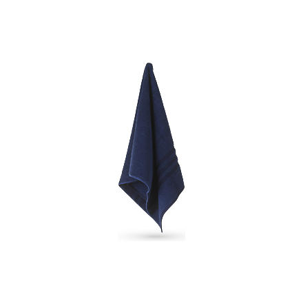 RALPH LAUREN HOME Player hand towel (Nightfall