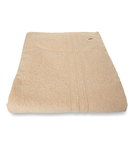 RALPH LAUREN HOME Player hand towel (Vanilla