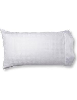 RALPH LAUREN HOME Glen Plaid pillowcase set of two