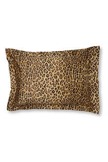 RALPH LAUREN HOME Aragon sham pillowcase