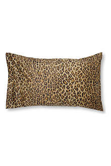 RALPH LAUREN HOME Aragon Multi pillowcase