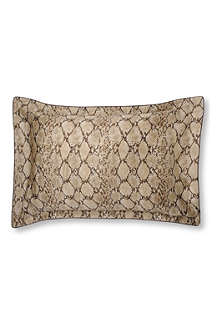 RALPH LAUREN HOME Mojave sham pillowcase