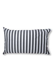 RALPH LAUREN HOME Club striped pillow case
