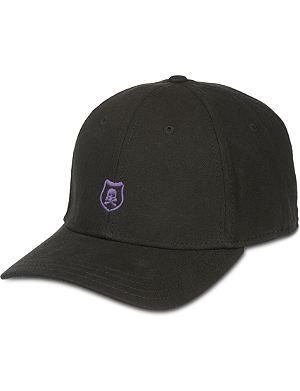 THE KOOPLES SPORT Cap