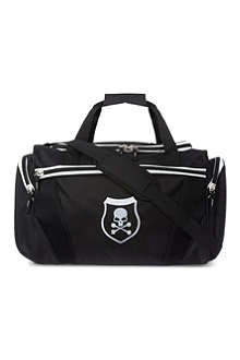 THE KOOPLES SPORT Sports holdall