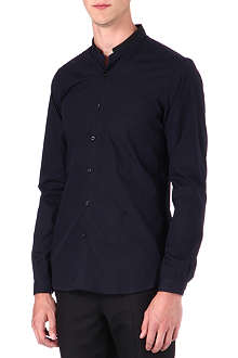 THE KOOPLES Regular-fit shirt