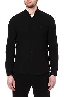 THE KOOPLES SPORT Oxford shirt