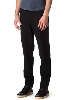 THE KOOPLES Cotton jogging bottoms