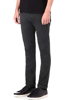THE KOOPLES Slim-fit jeans